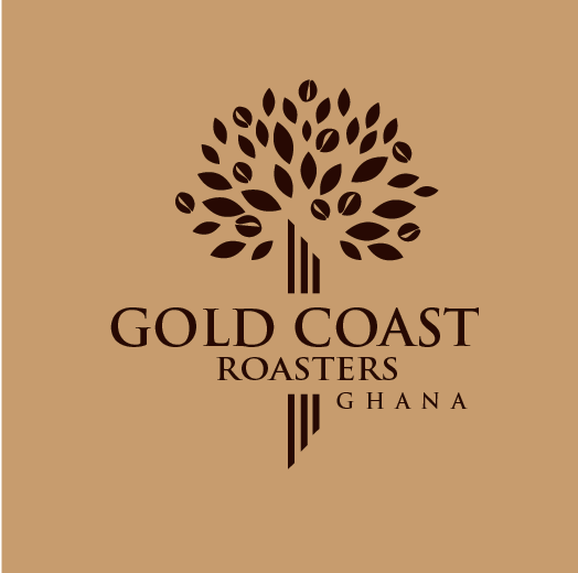 Gold Coast Roasters Logo