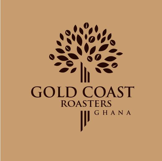 Gold Coast Roasters Logo